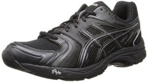 Asics Men's GEL-Tech Walker Neo 4
