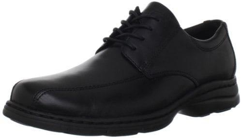 most comfortable shoes for concrete floors