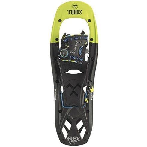 Tubbs FLEX Vertical