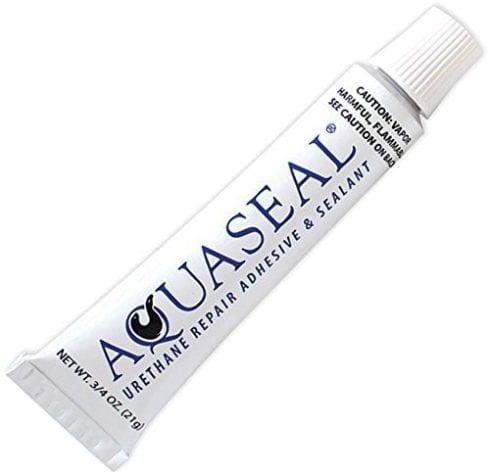 Gear Aid Aquaseal