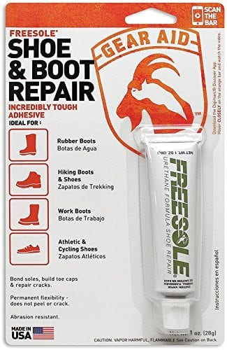 10 Best Glue For Shoes In 2019 Review Guide Shoeadviser