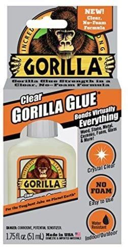 Gorilla 4500104 Glue
