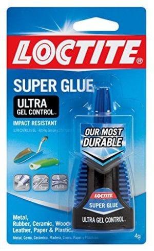 Loctite Ultra Gel