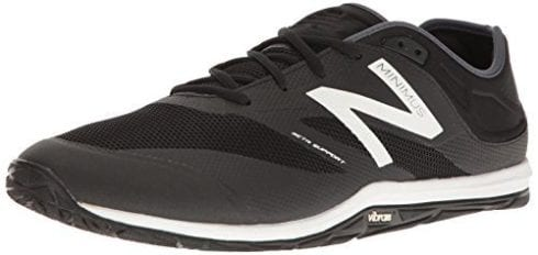 New Balance Men's Mx20v6 Minimus