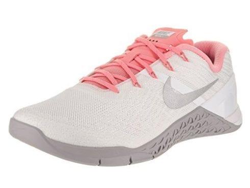 Nike Womens Metcon 3