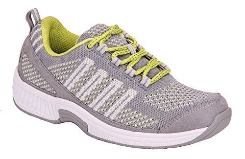 c1d70fd9347e 10 Best Neuropathy Shoes in 2019  Review   Guide  - ShoeAdviser
