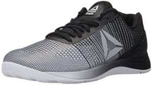 Reebok Men's Crossfit Nano 7.0