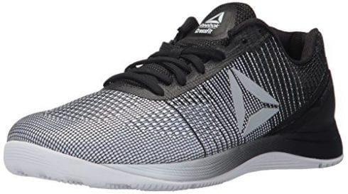 08cfb5edd2 10 Best Shoes for CrossFit in 2019 [Review & Guide] - ShoeAdviser