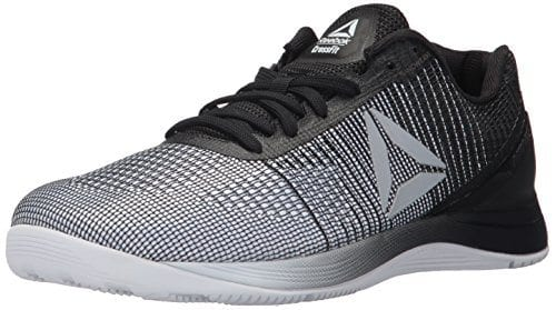b8a6848018a9 10 Best Shoes for CrossFit in 2019  Review   Guide  - ShoeAdviser