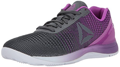 6f252a016eb 10 Best Shoes for CrossFit in 2019  Review   Guide  - ShoeAdviser