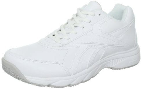 Reebok Women's Work N Cushion