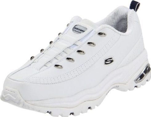 Skechers Sport Slip-On Sneaker
