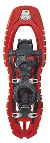 TSL Snowshoes Symbioz Elite
