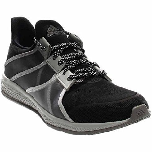adidas Performance Women's Gymbreaker