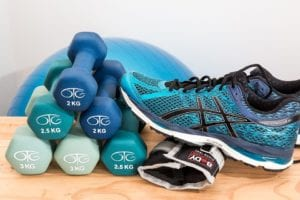 Best Budget CrossFit Shoe