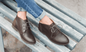 The 10 Top Shoes for Walking on Concrete