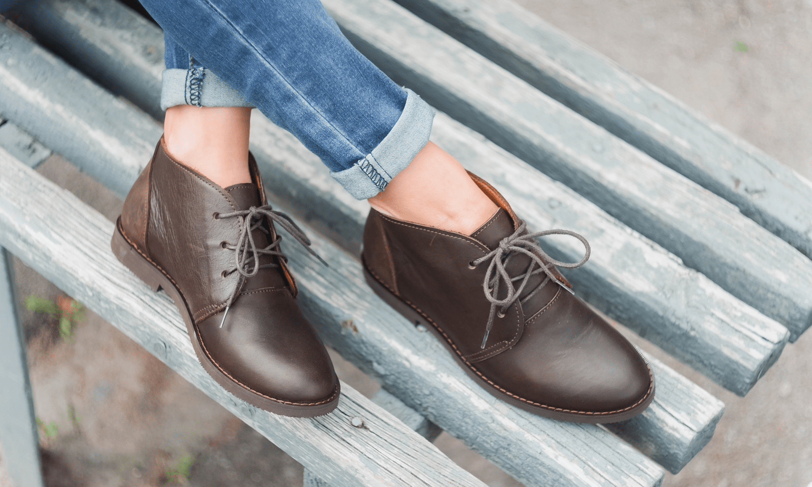 10 Best Shoes For Walking On Concrete