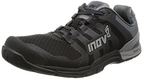 1a59dd952b8 10 Best Shoes for CrossFit in 2019  Review   Guide  - ShoeAdviser