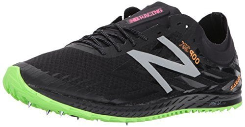 f3d70f738 10 Best Cross Country Shoes in 2019  Review   Guide  - ShoeAdviser