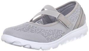 Propét Women's TravelActiv Sneaker