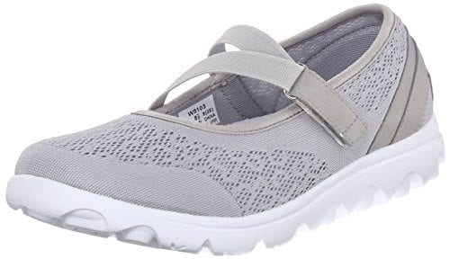 c0566ea1a406 10 Best Shoes for Bunions in 2019  Review   Guide  - ShoeAdviser