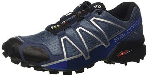 7558c92d 10 Best Cross Country Shoes in 2019 [Review & Guide ...