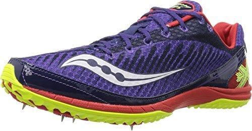 new styles 4cbf0 6f48e 10 Best Cross Country Shoes in 2019  Review   Guide  - ShoeAdviser