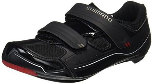 Shimano Mens All Around Road Sport