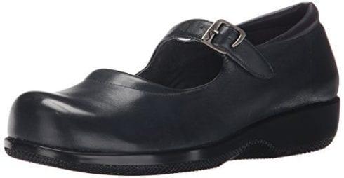 Softwalk Women's Shoe