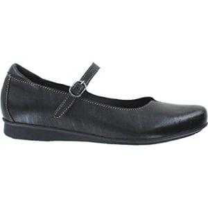 Finn Comfort Women's Sandal