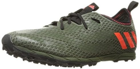 adidas Performance Men's XCS