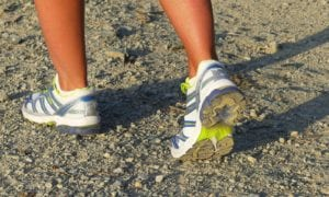 Best Cross Country Shoes