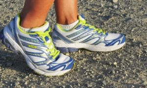What Are Good Cross Country Shoes?
