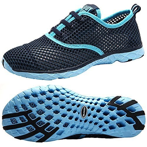 10 Best Water Shoes In 2019 Review Guide Shoeadviser