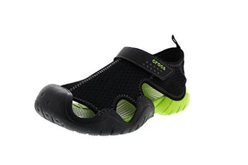 ac383eab0bd8 10 Best Water Shoes in 2019  Review   Guide  - ShoeAdviser