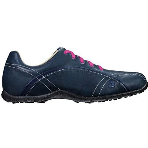 FootJoy Women's Casual Collection