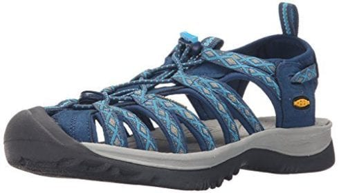 26b5e64e197c1 10 Best Water Shoes in 2019  Review   Guide  - ShoeAdviser