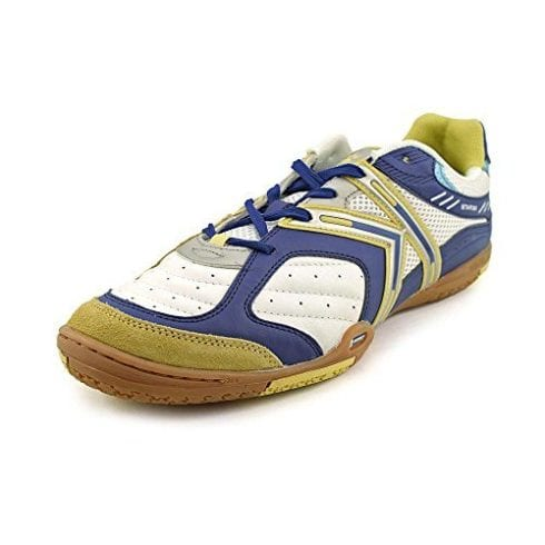 Kelme Star 360 Mens Michelin