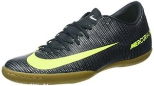 wholesale dealer 37fa3 18fc0 Nike Mercurial X Victory VI CR7 IC