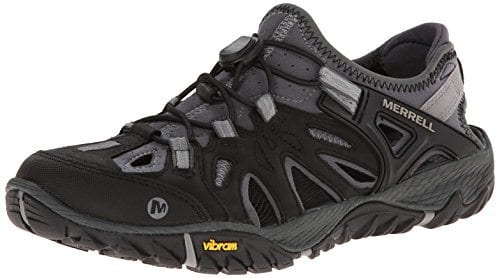 1045c5100 10 Best Water Shoes in 2019  Review   Guide  - ShoeAdviser