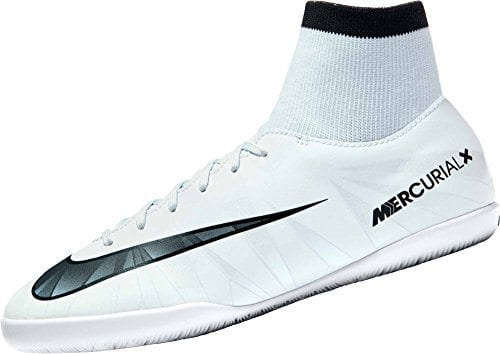 promo code 47506 30cff 10 Best Indoor Soccer Shoes in 2019  Review   Guide  - ShoeAdviser