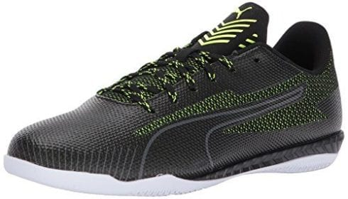 PUMA Men's 365 Ignite