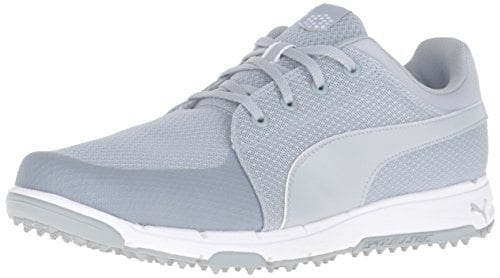 04dfed1b1dd9 10 Best Golf Shoes in 2019  Review   Guide  - ShoeAdviser