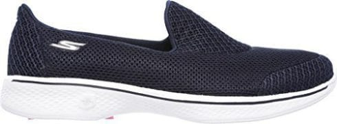 Skechers Performance Women's Go Walk 4