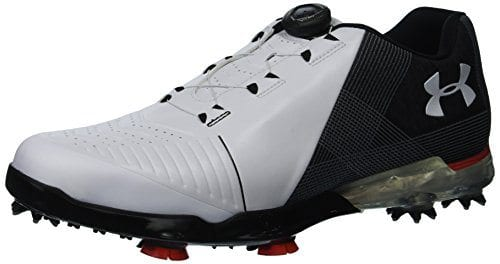 4aa69920fc8f48 10 Best Golf Shoes in 2019  Review   Guide  - ShoeAdviser