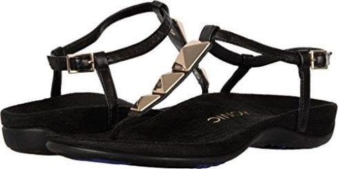 Vionic Women's Nala Arch Support Sandal