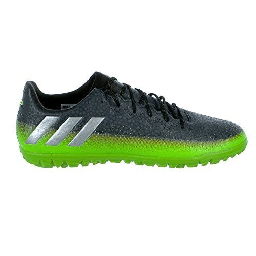 10 Best Indoor Soccer Shoes in 2019  Review   Guide  - ShoeAdviser c172656975c9