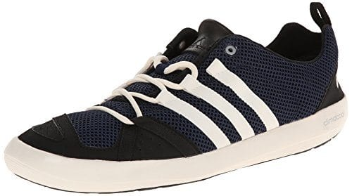 80ba0b6c474d 10 Best Water Shoes in 2019  Review   Guide  - ShoeAdviser