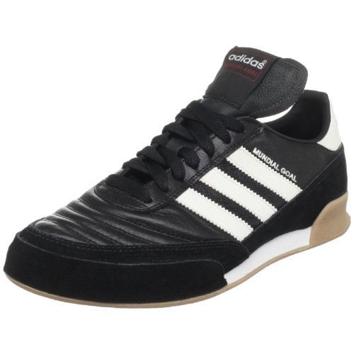 8409134c7 10 Best Indoor Soccer Shoes in 2019  Review   Guide  - ShoeAdviser