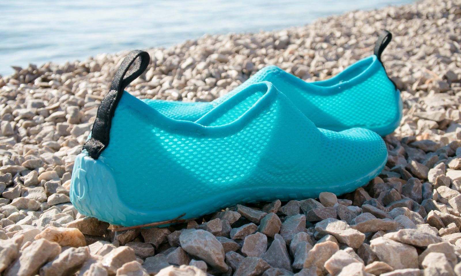 8ffd7c3b200 10 Best Water Shoes in 2019 [Review & Guide] - ShoeAdviser